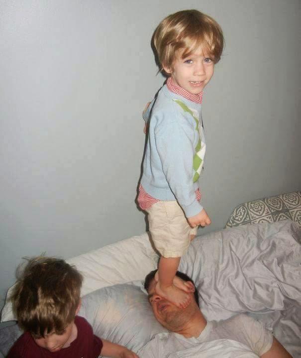 صورة الأطفال bntpal_1491312871_76