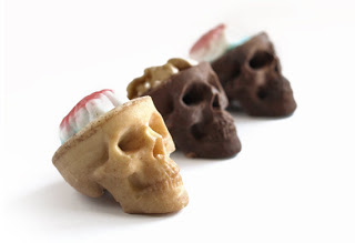شوكولاته بأشكال غريبه bntpal_1491431768_58