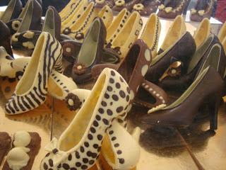 شوكولاته بأشكال غريبه bntpal_1491431769_97
