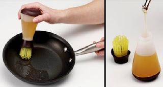 اختراعات فريدة نوعها للمطبخ bntpal_1491433215_68