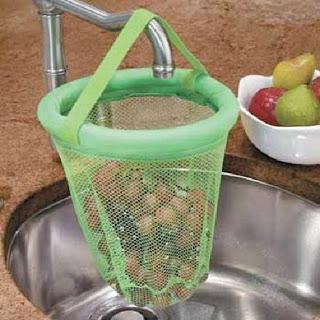 اختراعات فريدة نوعها للمطبخ bntpal_1491433216_24