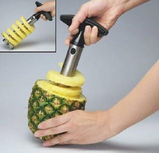 اختراعات فريدة نوعها للمطبخ bntpal_1491433216_91