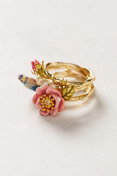 خواتم بتصميمات الزهور لاطلالة ربيعية bntpal_1491561231_36