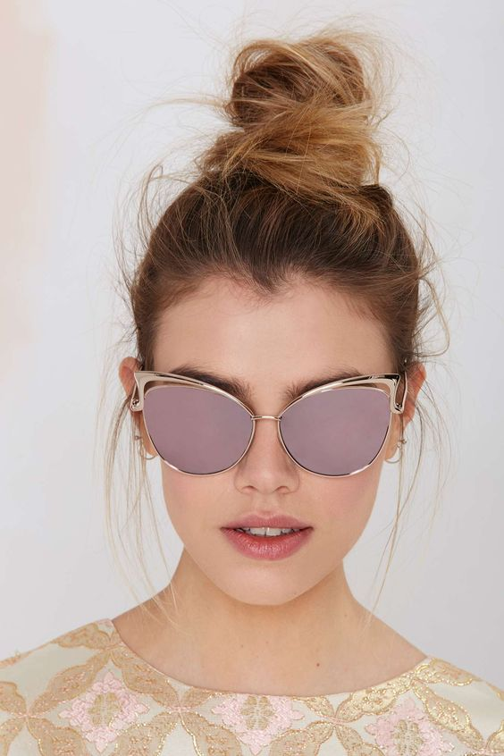 احدث موديلات النظارات الشمسية لاطلالتك bntpal_1491561399_45