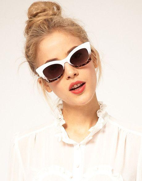 احدث موديلات النظارات الشمسية لاطلالتك bntpal_1491561399_91