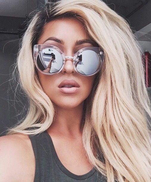 احدث موديلات النظارات الشمسية لاطلالتك bntpal_1491561401_83