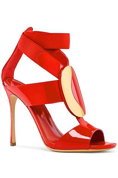 اليك احذية سهرات بتصميمات انيقة bntpal_1491561591_32
