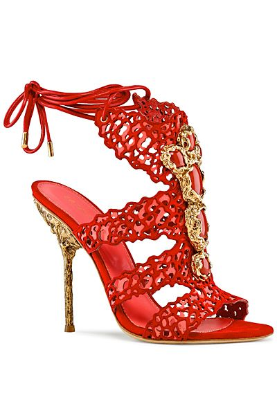 اليك احذية سهرات بتصميمات انيقة bntpal_1491561591_40