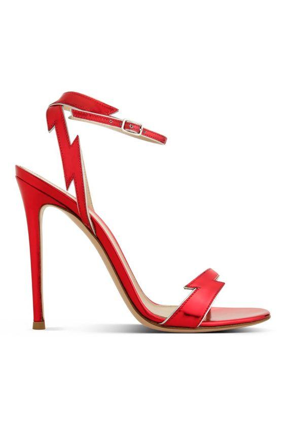 اليك احذية سهرات بتصميمات انيقة bntpal_1491561591_60