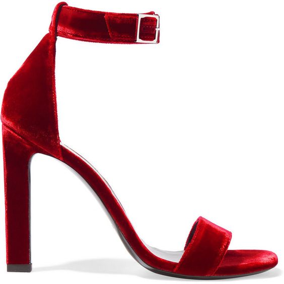 اليك احذية سهرات بتصميمات انيقة bntpal_1491561592_33