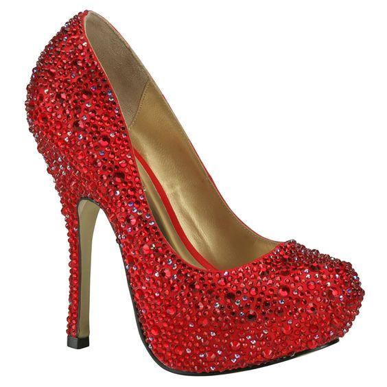 اليك احذية سهرات بتصميمات انيقة bntpal_1491561592_50