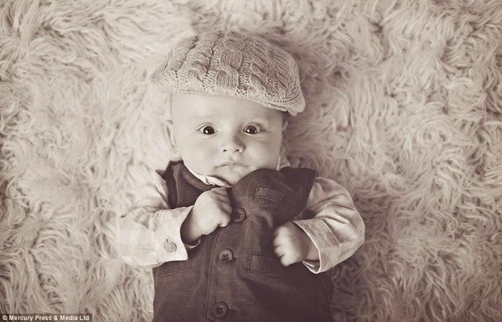 صورة مدهشة للأطفال حديثي الولادة bntpal_1491950771_29