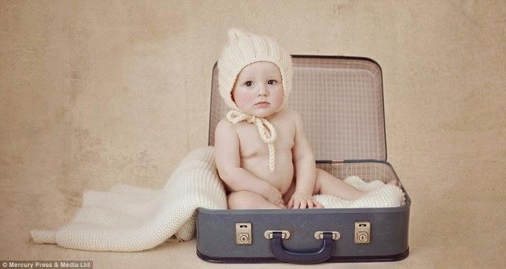 صورة مدهشة للأطفال حديثي الولادة bntpal_1491950771_61