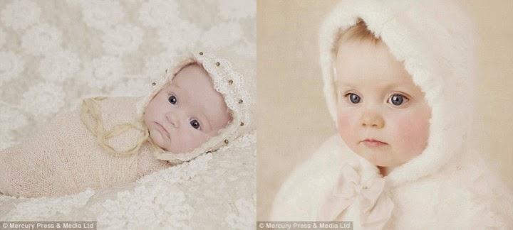 صورة مدهشة للأطفال حديثي الولادة bntpal_1491950772_31
