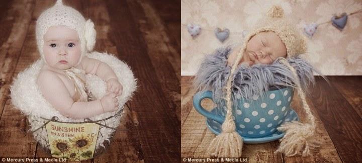 صورة مدهشة للأطفال حديثي الولادة bntpal_1491950772_47