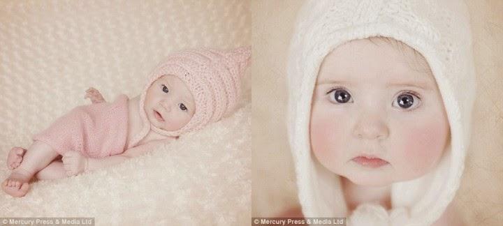 صورة مدهشة للأطفال حديثي الولادة bntpal_1491950772_61