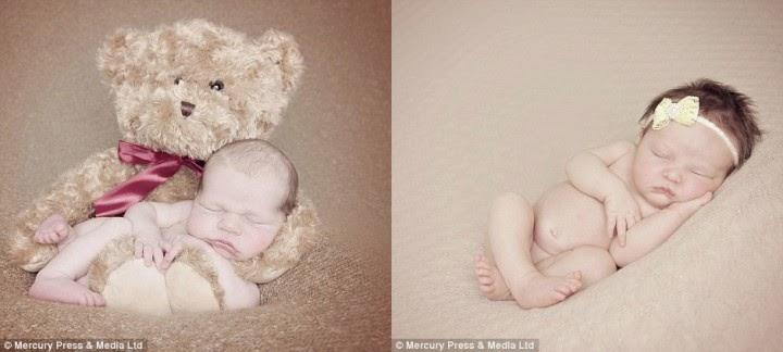 صورة مدهشة للأطفال حديثي الولادة bntpal_1491950773_45