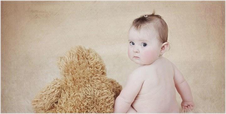صورة مدهشة للأطفال حديثي الولادة bntpal_1491950773_80