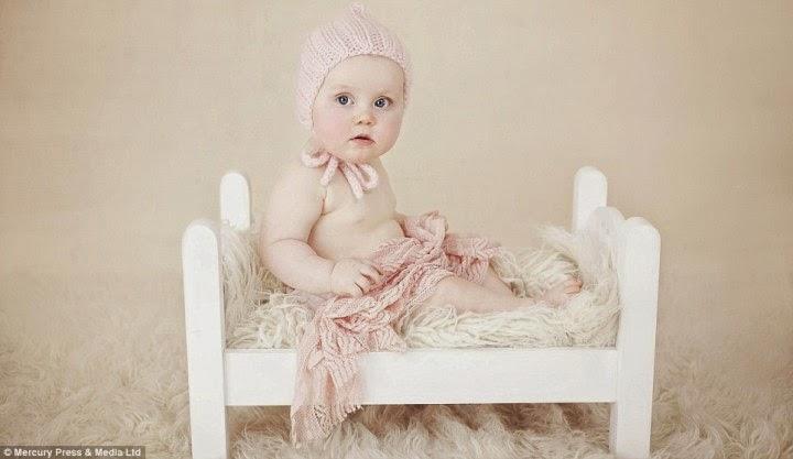 صورة مدهشة للأطفال حديثي الولادة bntpal_1491950774_28