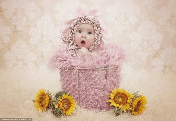 صورة مدهشة للأطفال حديثي الولادة bntpal_1491950774_68
