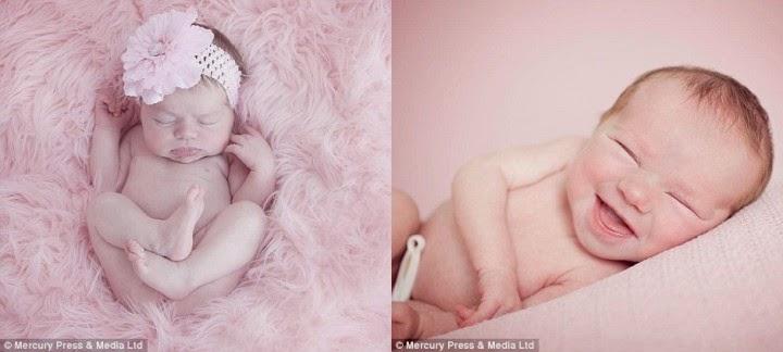 صورة مدهشة للأطفال حديثي الولادة bntpal_1491950775_57