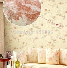 Wall paper bntpal_1493290935_33