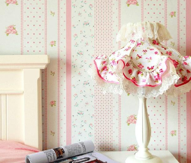 Wall paper bntpal_1493290936_62