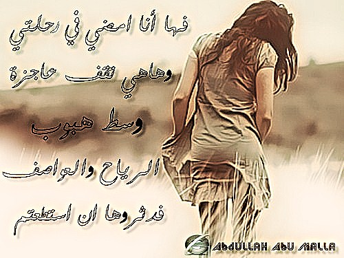 استطعتم bntpal_1493665304_88