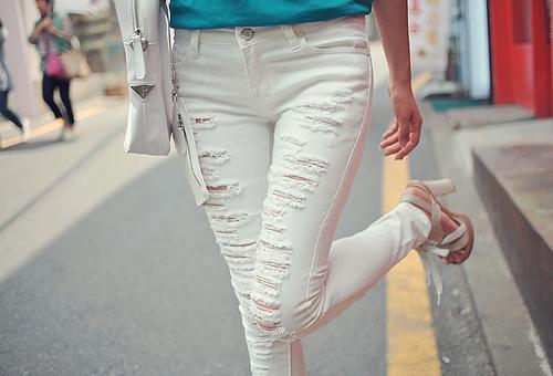 الورد بتشبه جينزات رائعة bntpal_1494842995_35