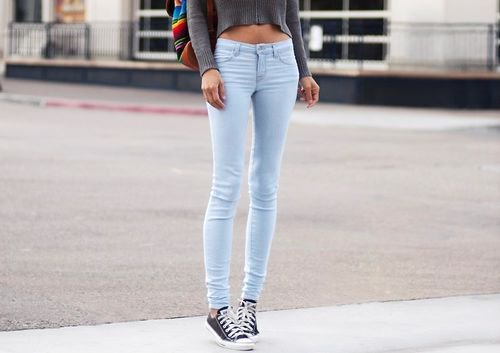 الورد بتشبه جينزات رائعة bntpal_1494842996_16