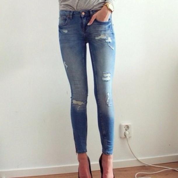 الورد بتشبه جينزات رائعة bntpal_1494842996_78