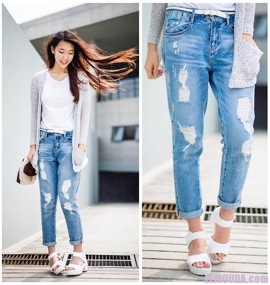 الورد بتشبه جينزات رائعة bntpal_1494842998_48