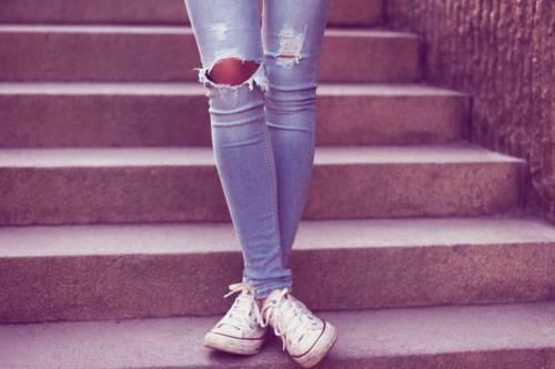 الورد بتشبه جينزات رائعة bntpal_1494842998_81