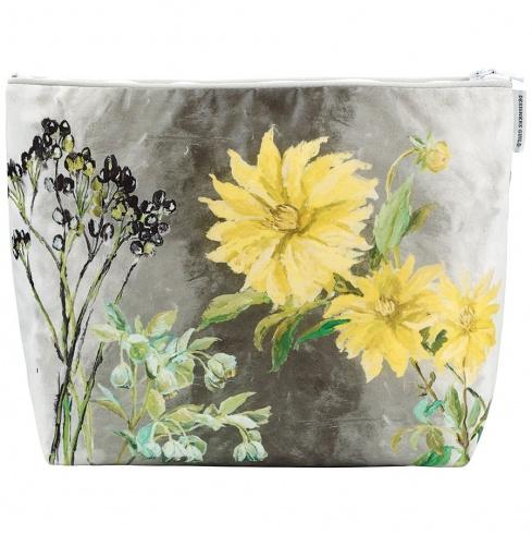 الأزهار حولك أسرار الفرح bntpal_1500318400_71
