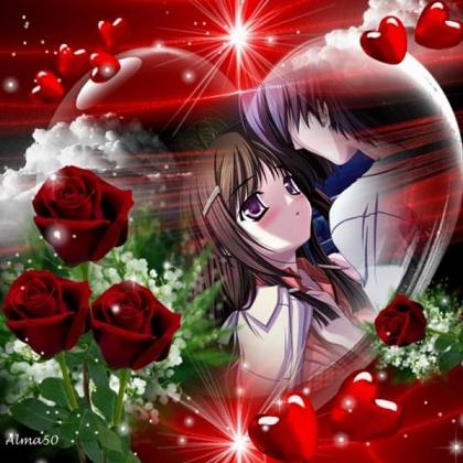 اهديك قلبي هديه bntpal_1501738628_67