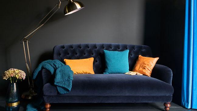 نصائح إختيار الأريكة المناسبة bntpal_1502517743_20