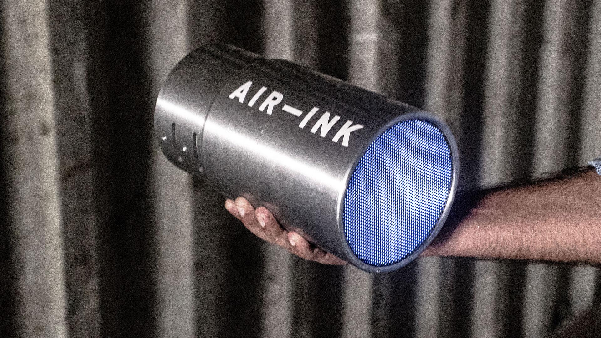 جهاز يحول تلوث الهواء طباعة bntpal_1502518284_11
