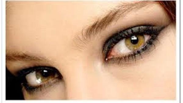 العيون العسليه bntpal_1504043531_96